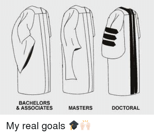 bachelors-associates-masters-doctoral-my-real-goals-🎓🙌🏻-2239618